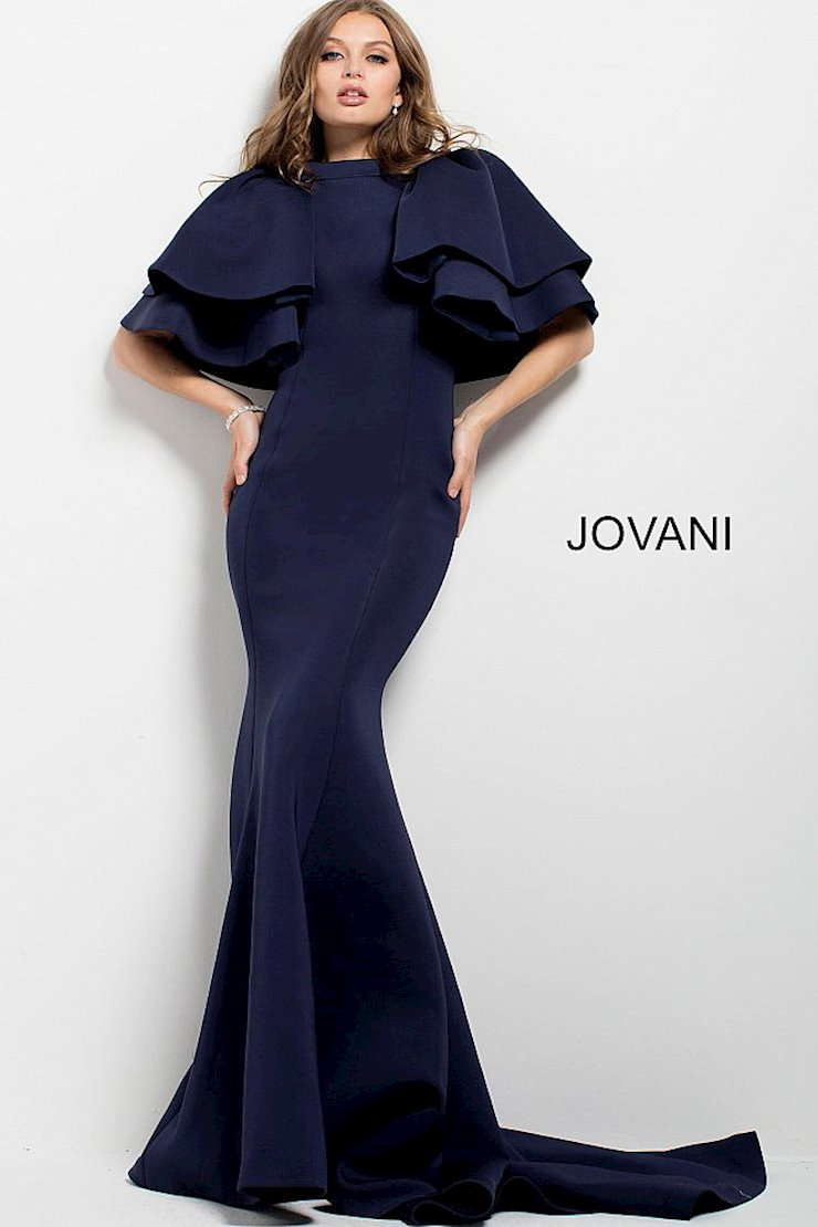 Jovani 41039