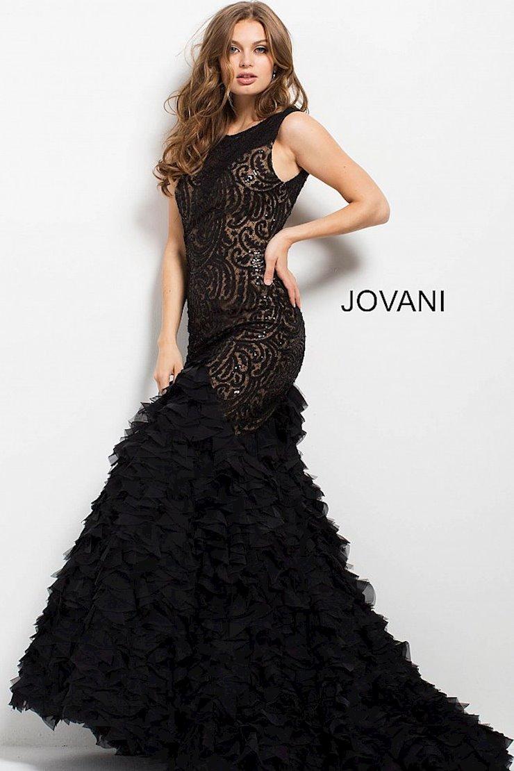 Jovani 41406