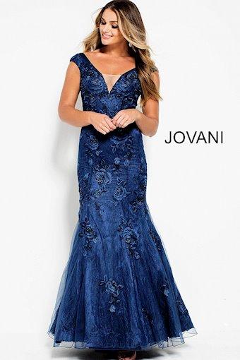 Jovani Style #41511