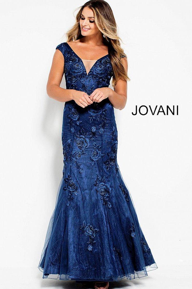 Jovani 41511