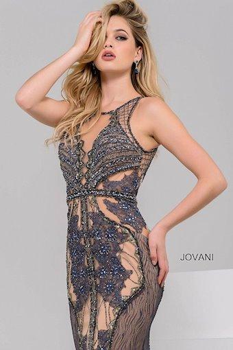 Jovani 41599
