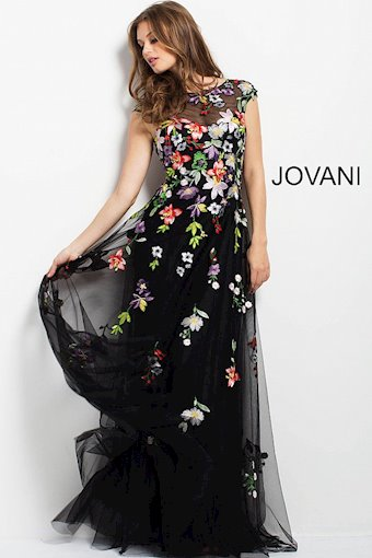 Jovani 41832
