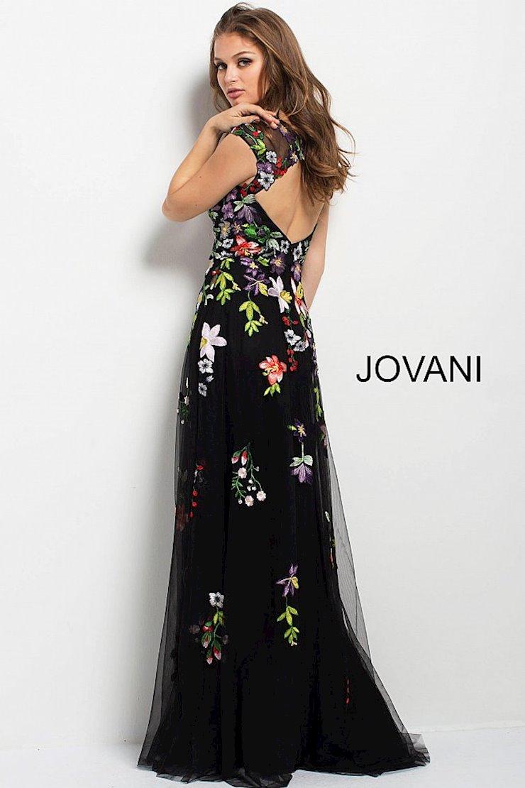 Jovani #41832 Image