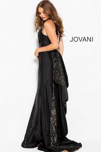 Jovani 41916