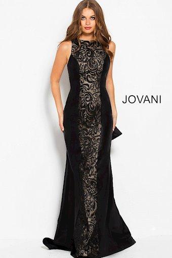 Jovani Style #41916