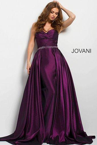 Jovani Style #42305