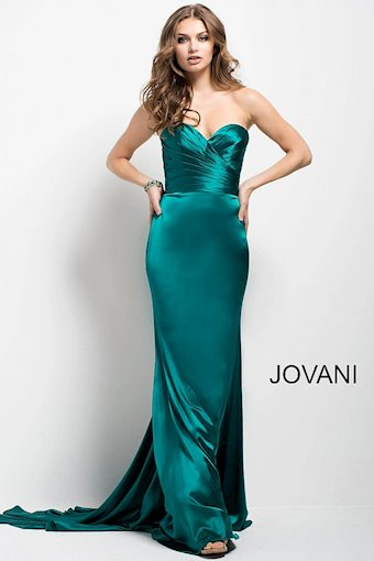 Jovani 42308