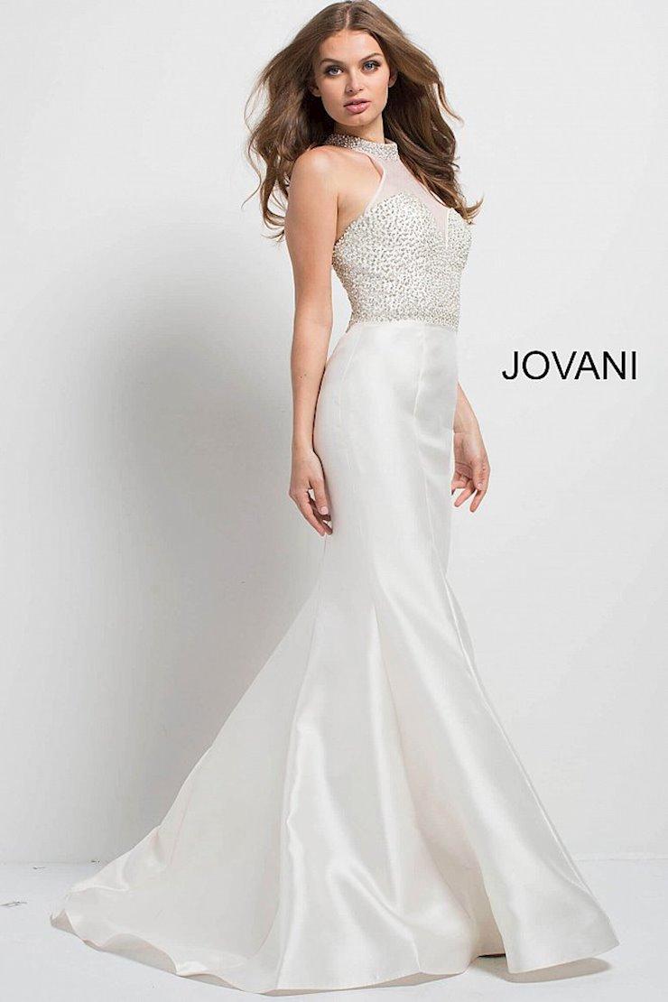 Jovani 42319