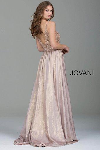 Jovani 42610