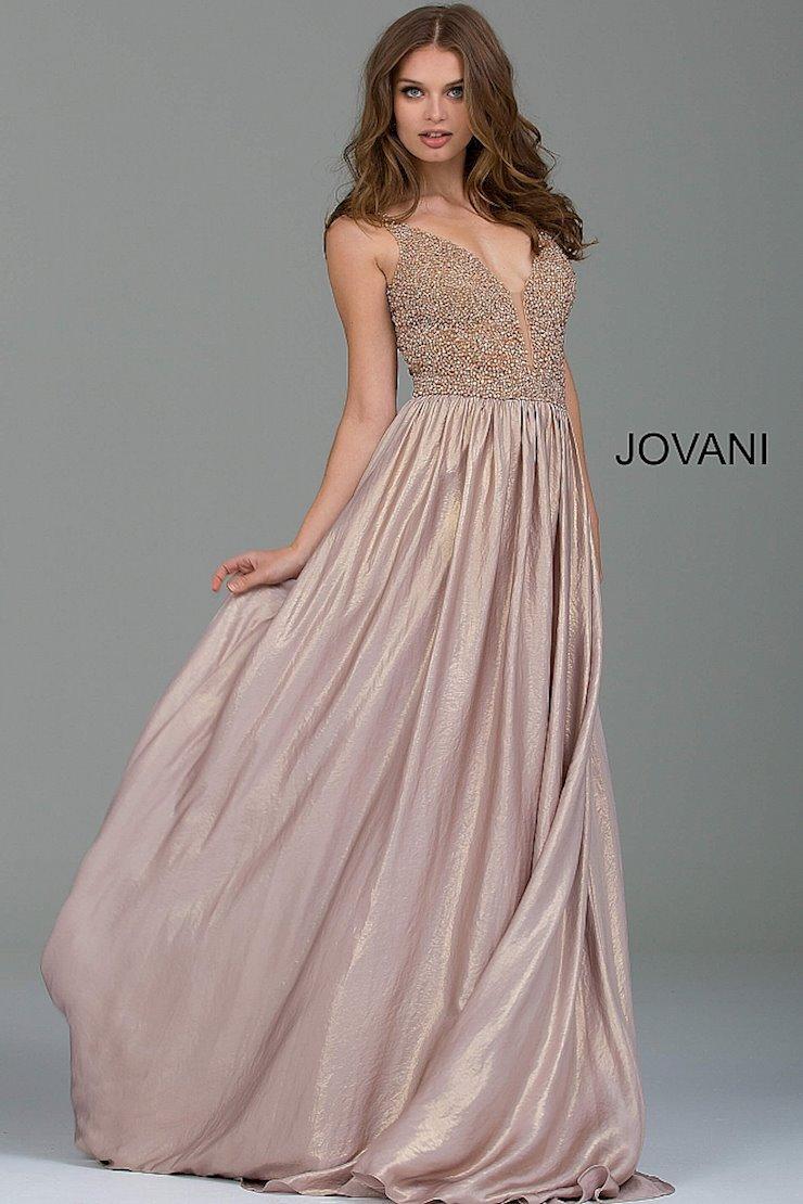 Jovani Style 42610  Image