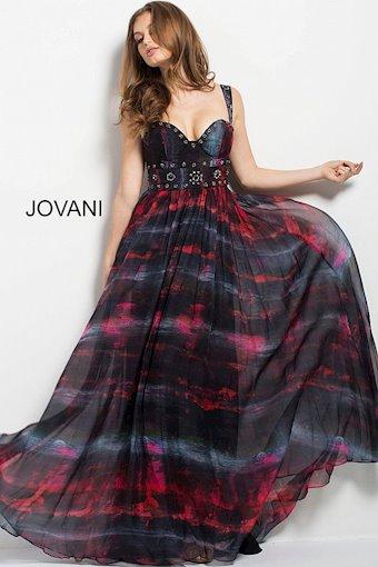Jovani 42717