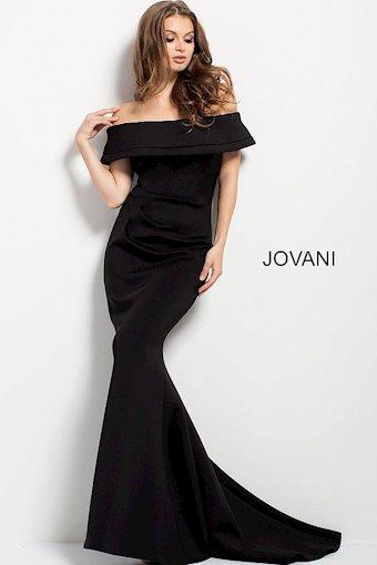 Jovani 42756