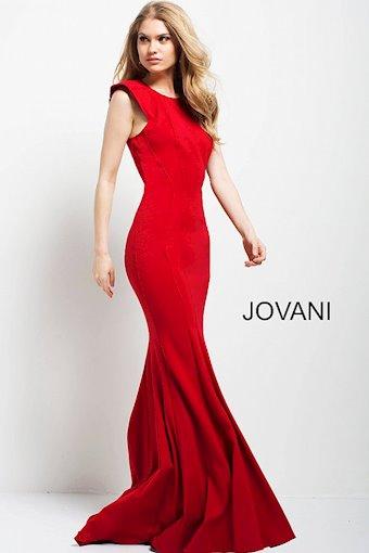 Jovani 42802