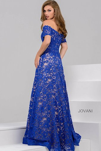 Jovani 42828