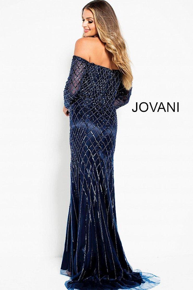 Jovani 42830