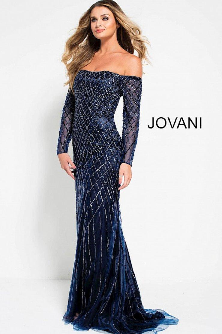 Jovani Style 42830  Image