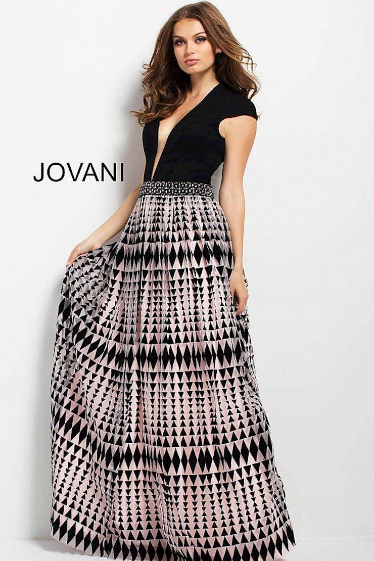 Jovani 42864