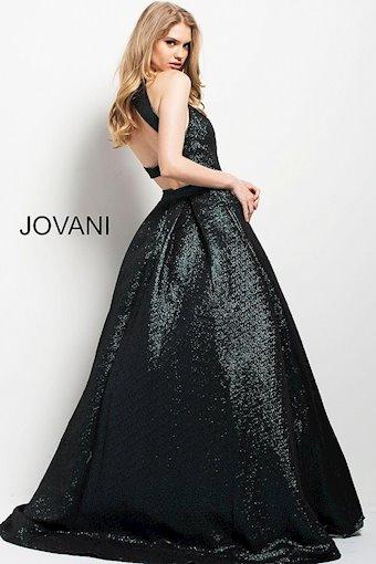 Jovani 43092