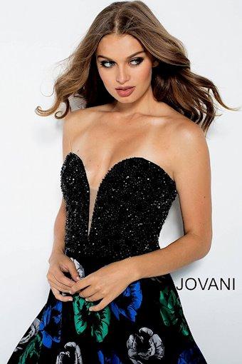 Jovani Style #43098