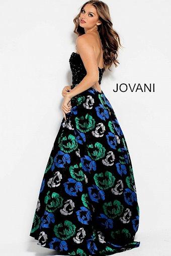 Jovani 43098