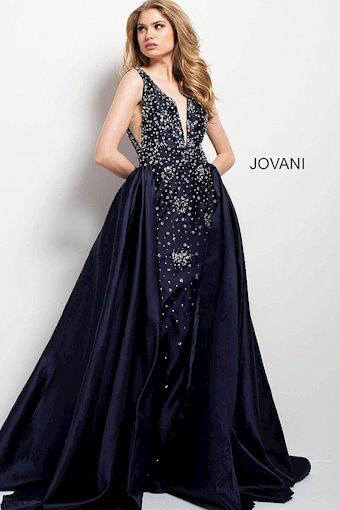 Jovani 45063
