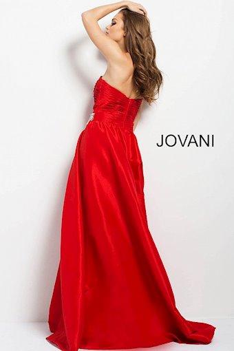 Jovani Style #45079