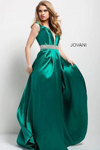 Jovani 45135
