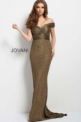 Jovani 45156