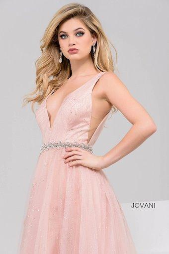 Jovani 45160