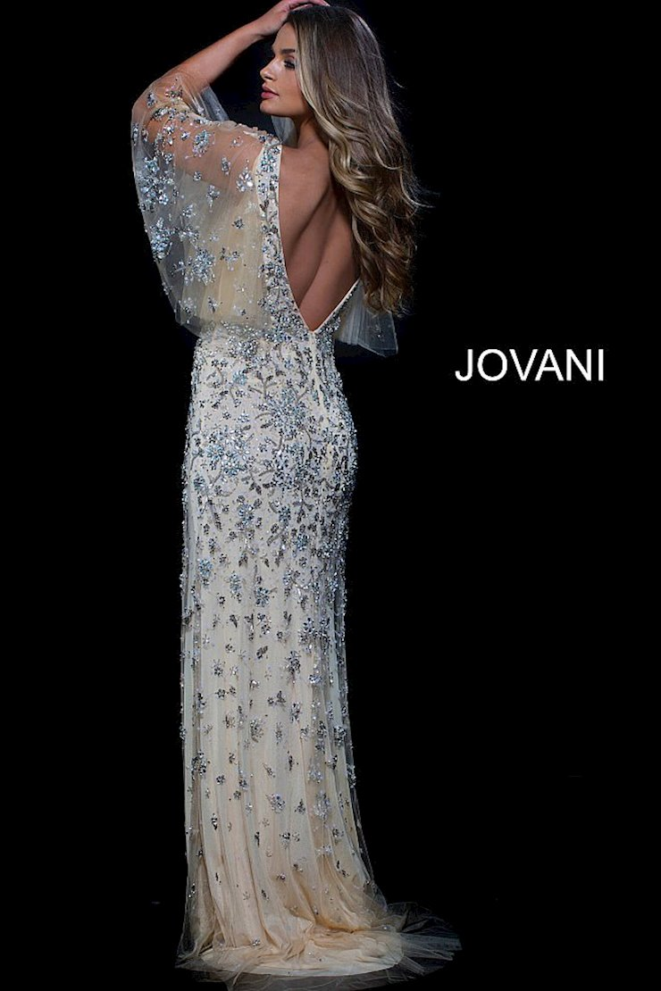 Jovani 45241