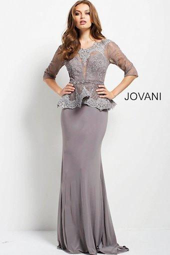 Jovani 45549