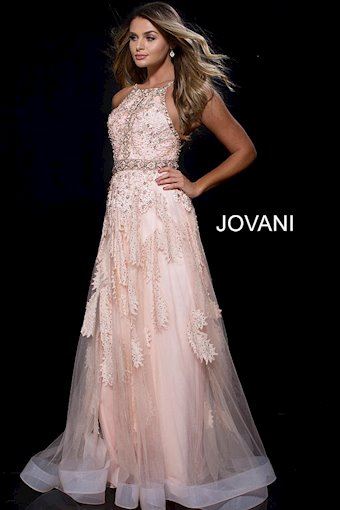 Jovani 45558