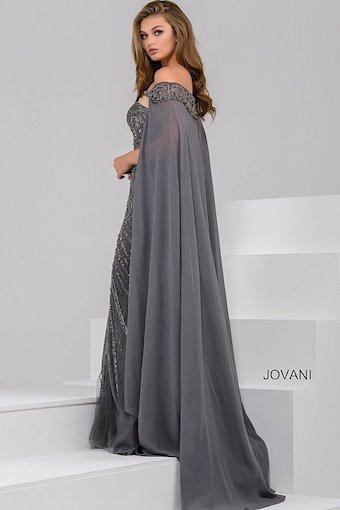 Jovani Style #45566