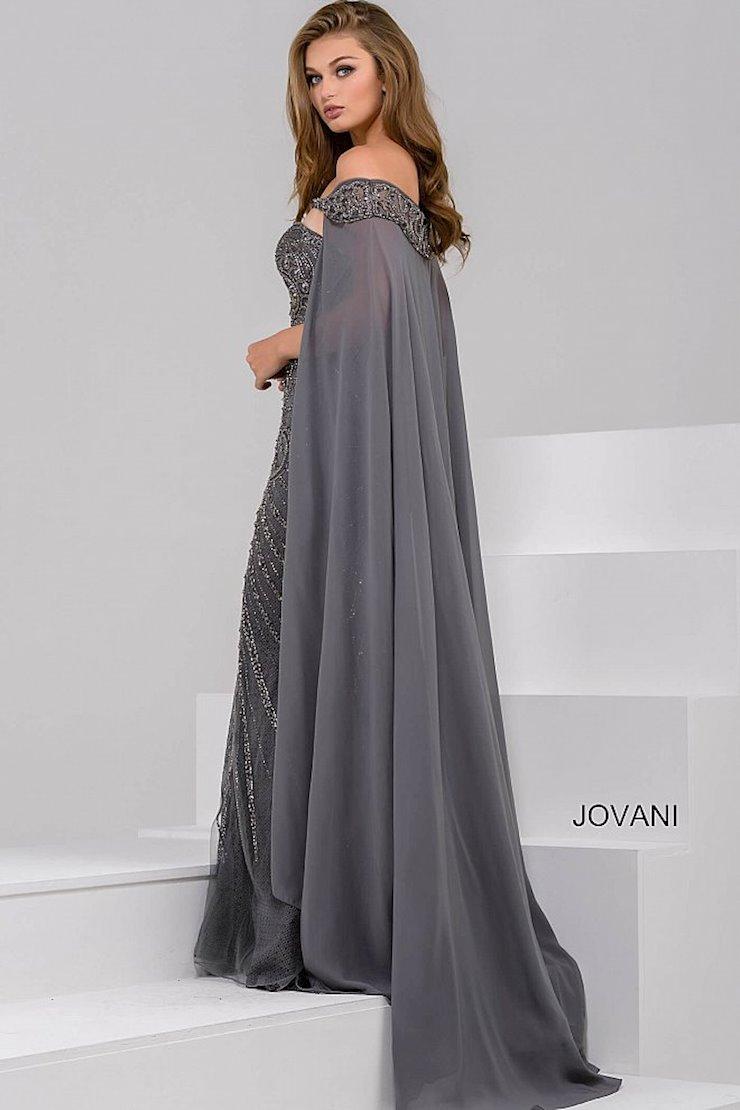 Jovani 45566