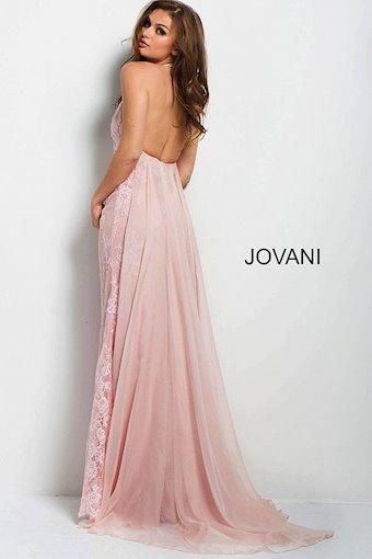 Jovani Style #45727