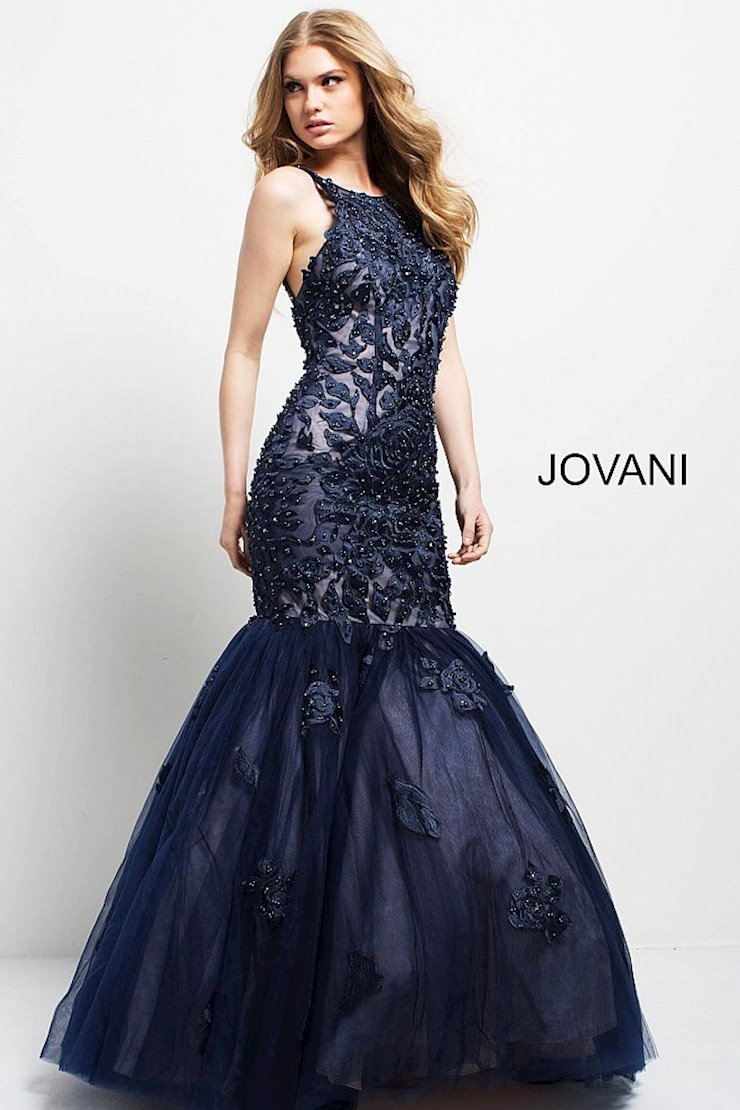 Jovani 45745