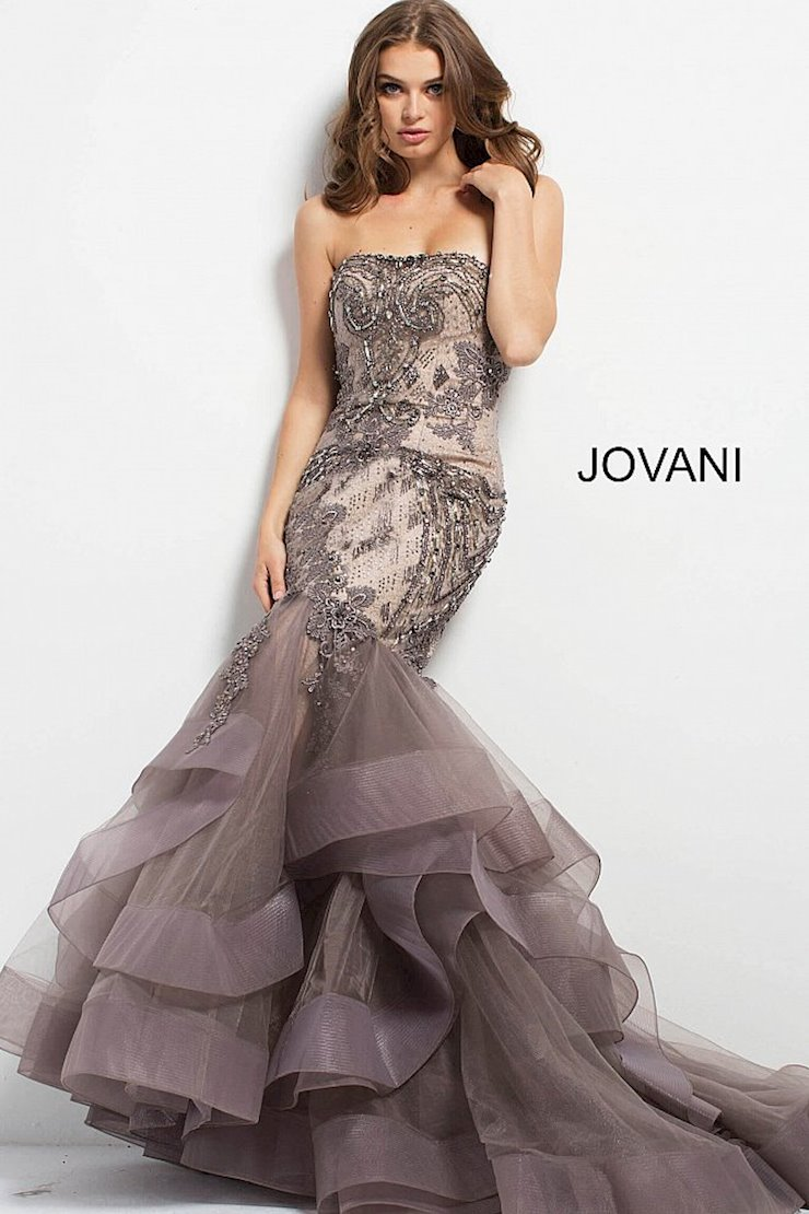 Jovani 45760