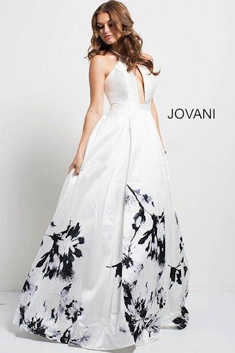 Jovani 45989