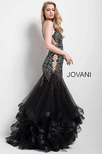 Jovani Style #45996