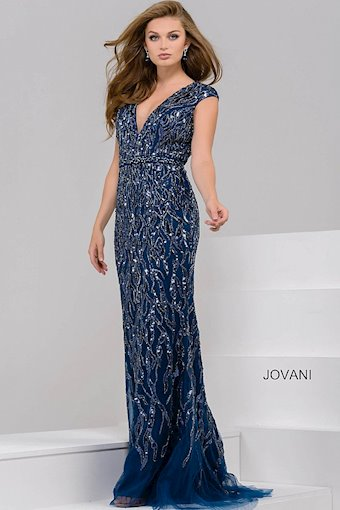 Jovani 46010