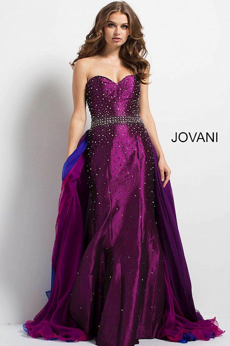 Jovani 46039