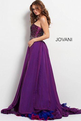 Jovani Style #46039
