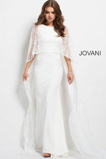 Jovani Style #46072
