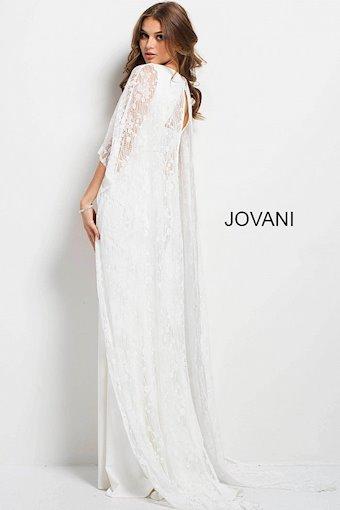 Jovani 46072