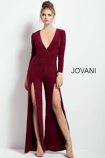 Jovani 46089