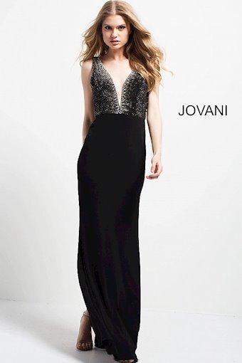 Jovani 46948