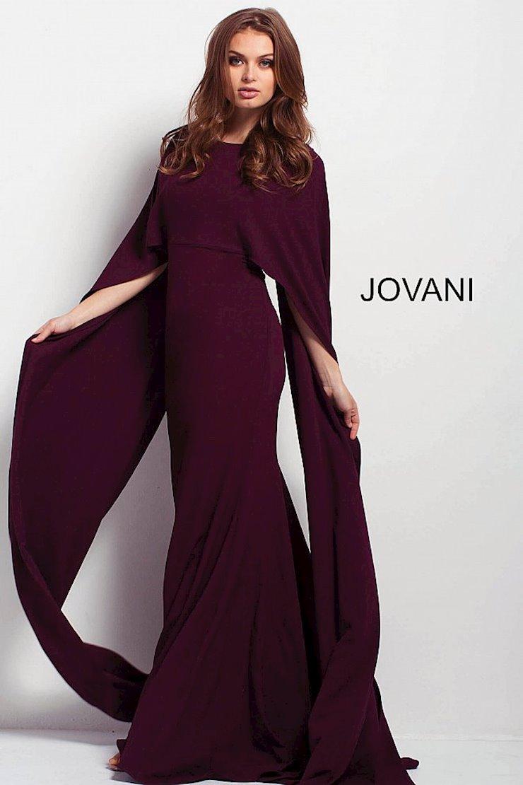 Jovani 46994
