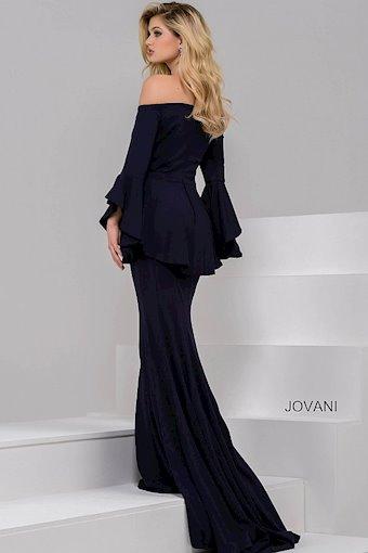 Jovani Style #47122