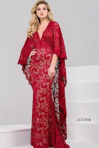 Jovani 47202