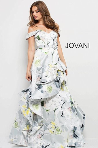 Jovani 47695